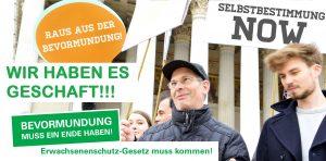 Slider_Erwachsenenschutzgesetz_geschafft