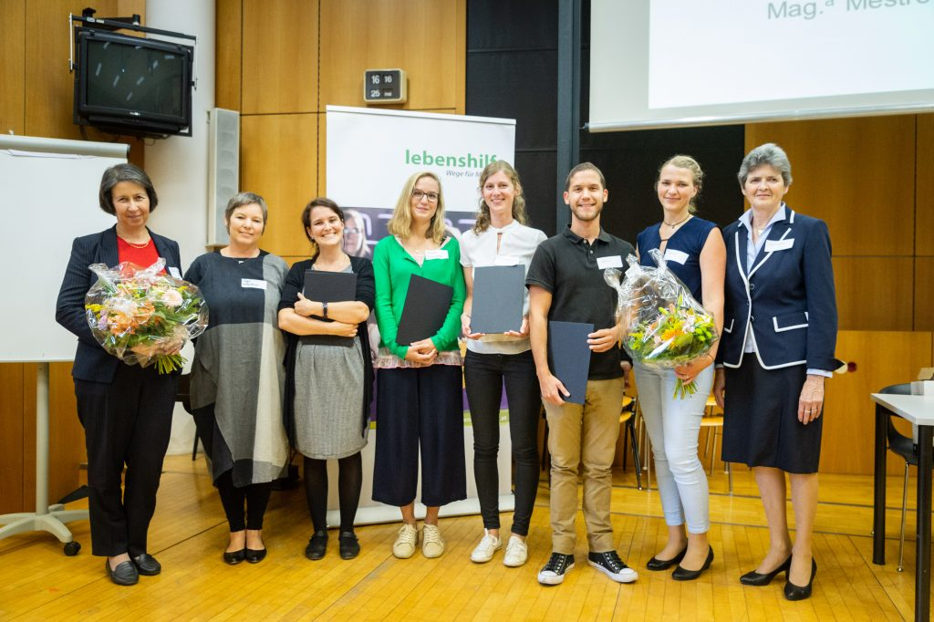 ForschungspreiseLebenshilfe__Danner