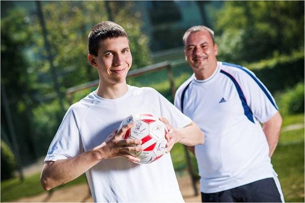 Freizeit_Sport