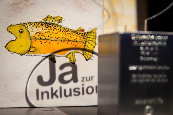 Inklusionspreis 2017_Inklusions-Award