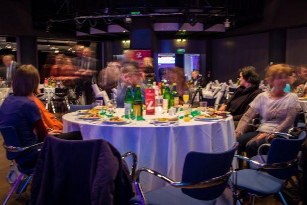 Inklusionspreis 2017_Lebenshilfe_Österreichische Lotterien_Event
