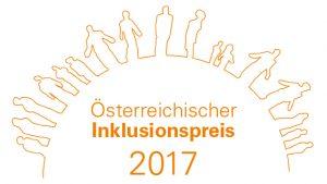 Inklusionspreis 2017_Logo