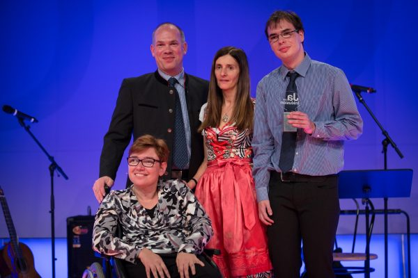 Inklusionspreis 2017_Tirol_Interspar_2