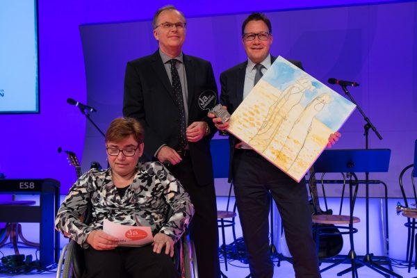 Inklusionspreis 2017_Vorarlberg_Volkshochschule Götzis