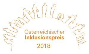 Inklusionspreis 2018_Logo_selfmade