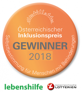 Inklusionspreis-Button 2018_selfmade