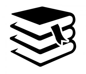 Inklusive Bildung_Bücher