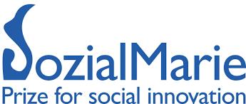 Logo Sozialmarie