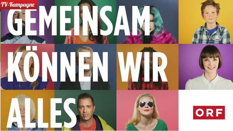 ORF-Diversitäts-Kampagne_ich kann du kannst gemeinsam können wir alles