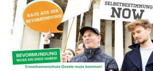 Slider_Onlinebanner_Erwachsenenschutzgesetz_ohne Logos