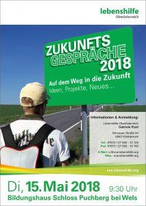 Plakat_Web_Zukunftsgespräche_2018