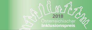 Slider Website_Inklusionspreis 2018