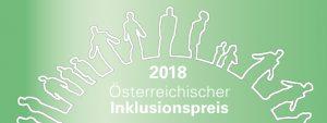 Slider Inklusionspreis 2018 820x310