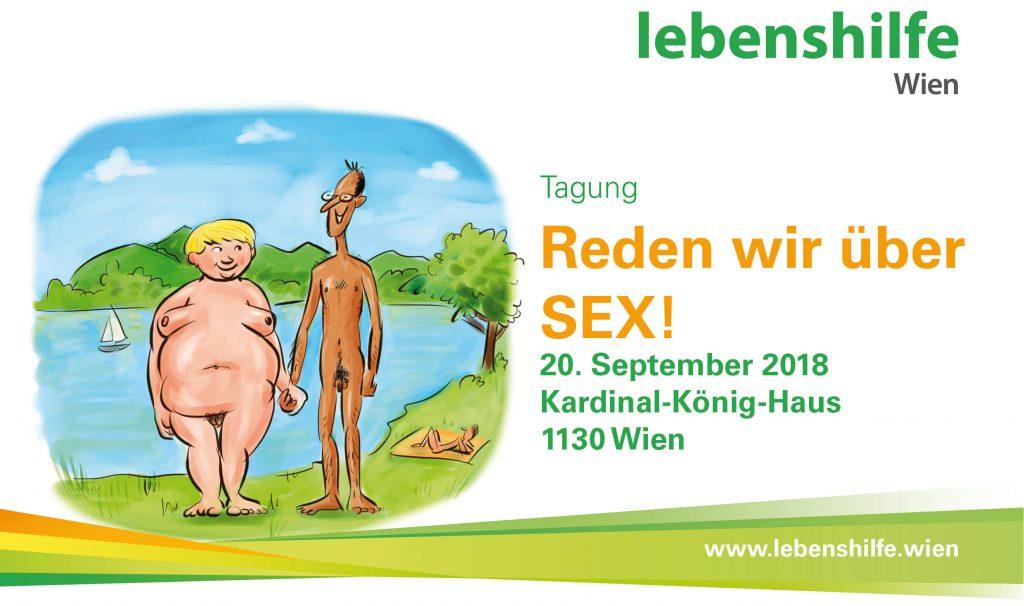 Tagung Sexualität - Banner 2