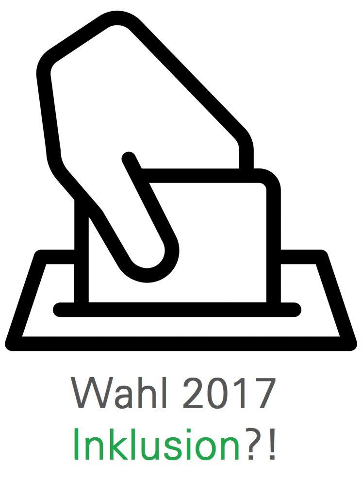 Wahlen_Wahl 2017