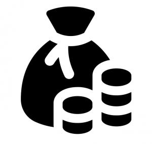Finanzielle Barrieren