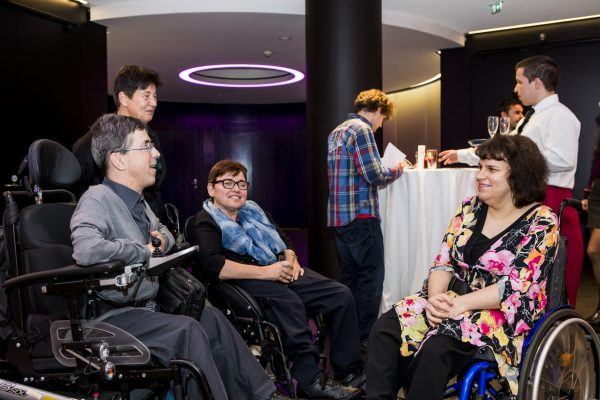 Gäste_Inklusionspreis-Gala 2019_1