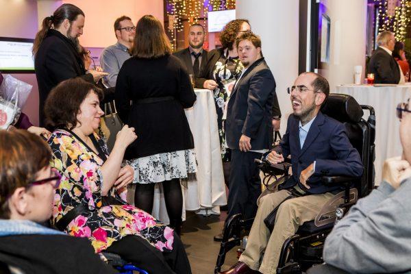 Gäste_Inklusionspreis-Gala 2019_2