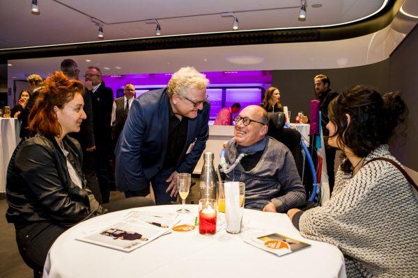 Gäste_Inklusionspreis-Gala 2019_3