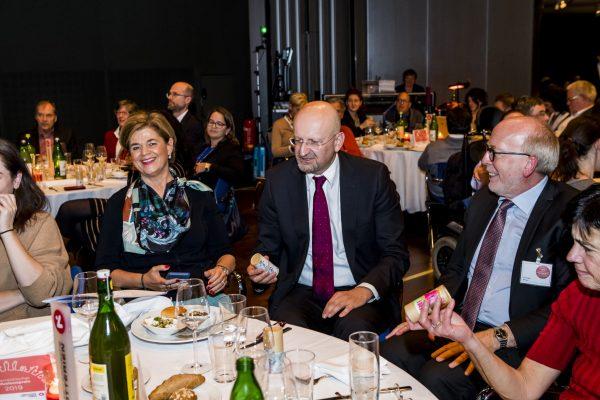 Gäste_Inklusionspreis-Gala 2019_6