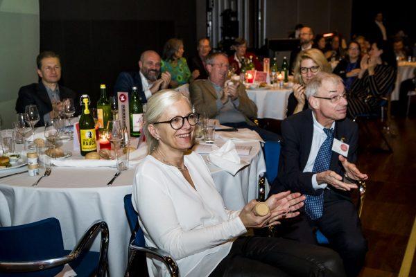Gäste_Inklusionspreis-Gala 2019_7