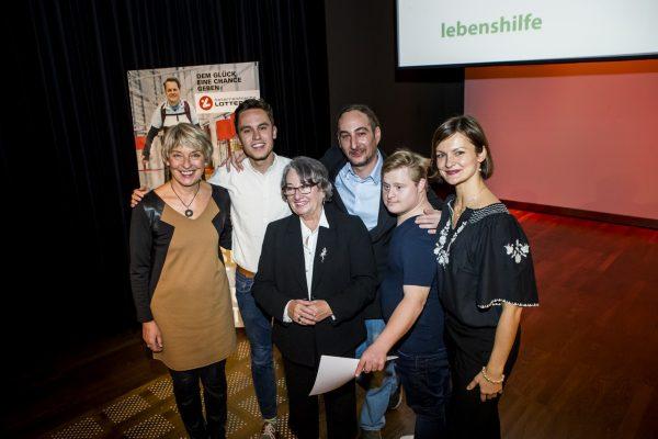 Gäste_Inklusionspreis-Gala 2019_8