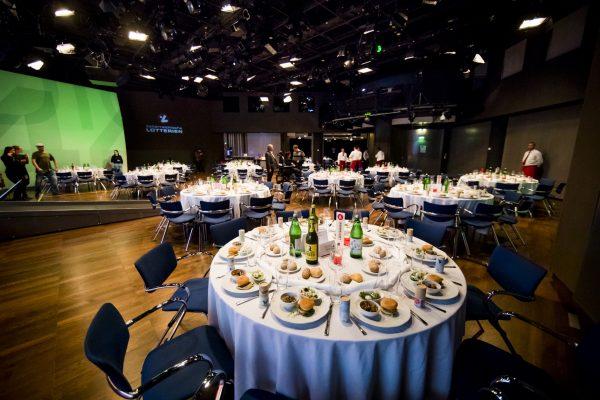 Inklusionspreis-Gala 2019