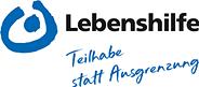 lebenshilfe-deutschland_logo-und-claim