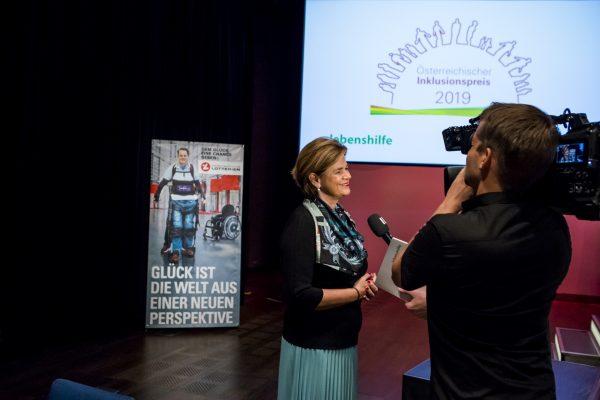 Mag. Bettina Glatz-Kremsner (Österreichische Lotterien) im Interview_2