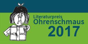 ohrenschmaus2017_Logo