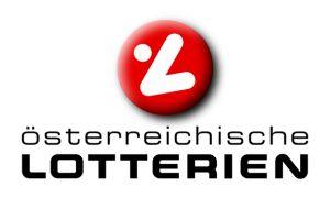 Österreichische Lotterien_Logo