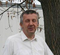 Oskar Obkirchner