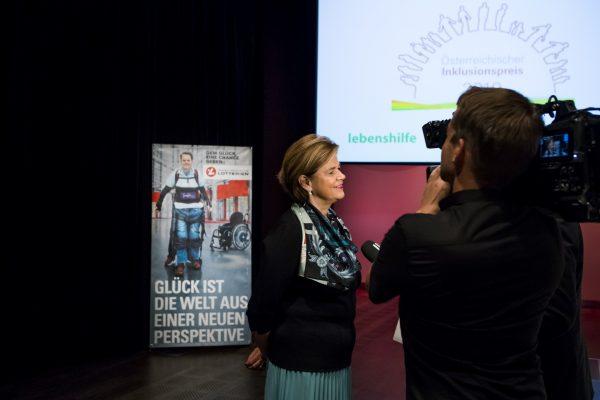 Presse_Glatz-Kremsner2