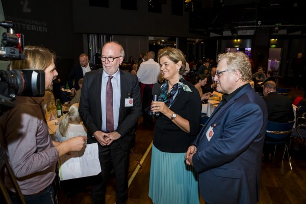 Presse_Weber_Glatz-Kremsner_Brandstaetter