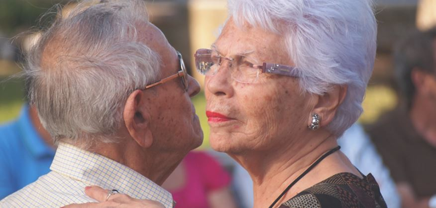 Dating-sites für menschen über 55